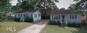 52 Elizabeth St, Commerce, GA 30529