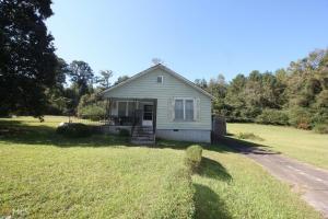224 Brooks Rd, Hogansville, GA 30230