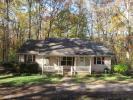 166 Sandy Creek Rd, Commerce, GA 30530
