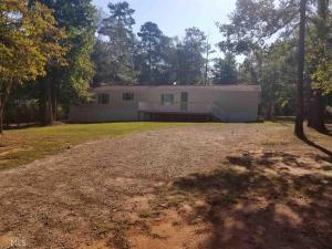185 Bear Creek Rd, Eatonton, GA 31024