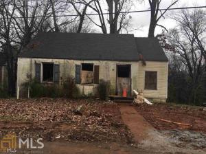 1104 Oak Knoll Ter, Atlanta, GA 30315