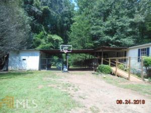 2099 Cedar Grove Rd, Buckhead, GA 30625