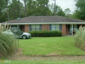 305 Hodges Cir, Statesboro, GA 30458