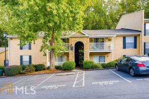 3135 Seven Pines Ct, Atlanta, GA 30339