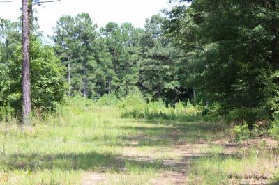 Photo of 102 SW Highway 102, Mitchell, GA 30820