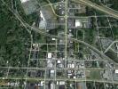 Cedar St, Forsyth, GA 31029
