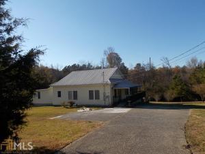 726 Piedmont Hwy, Cedartown, GA 30125