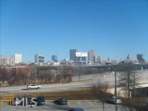 502 Pryor, Atlanta, GA 30312