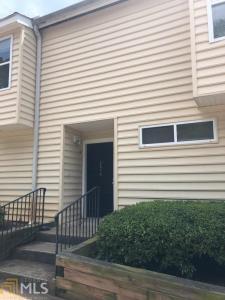 2076 Oak Park Ln, Decatur, GA 30032