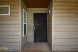 2033 Oak Park Ln, Decatur, GA 30032