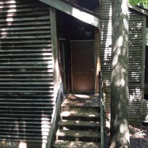 2573 Terrace Trl, Decatur, GA 30035