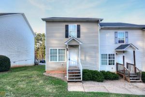 62 Fairview St, Cartersville, GA 30120