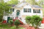 115 E Mourning Dove Ct, Monticello, GA 31064