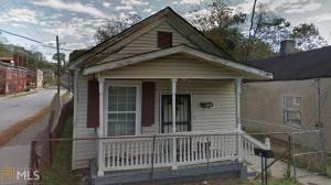942 Hubbard, Atlanta, GA 30310