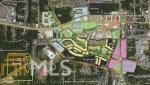 140 1st Manassas Mile Rd, Fayetteville, GA 30215