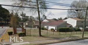 2031 Oak Park Ln, Decatur, GA 30032