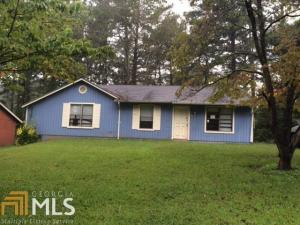 8877 Burnham Way, Jonesboro, GA 30238