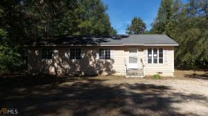 1000 Wilbur Keith Rd, Hogansville, GA 30230