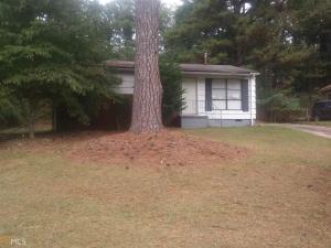 2211 Ajax, Atlanta, GA 30318