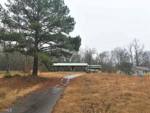 1124 Oconee Springs, Eatonton, GA 31024