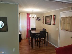 7 George St, Hampton, GA 30228