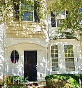 1796 Fielding Way, Hampton, GA 30228