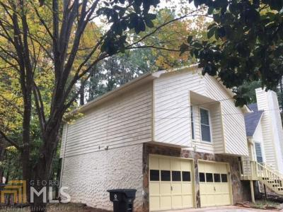 Photo of 6076 Cowan Mill Rd, Douglasville, GA 30135