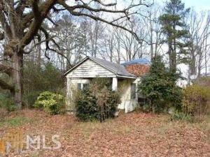 2180 S Flat Rock, Douglasville, GA 30134