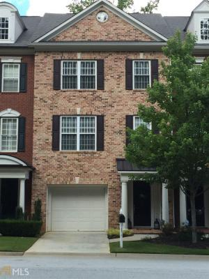 Photo of 32 American Walk, Peachtree City, GA 30269