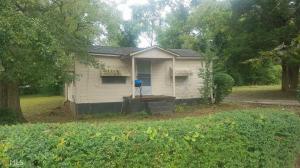 115 Richardson St, Barnesville, GA 30204