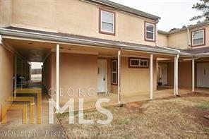 2050 Oak Park Ln, Decatur, GA 30032