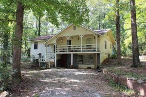 114 Oak Dr, Pine Mountain, GA 31822