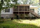 643 Rainey Mtn Rd, Clayton, GA 30525