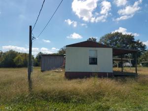 214 Mountain Home Loop, Cedartown, GA 30125