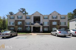 6101 Waldrop Pl, Decatur, GA 30034