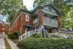 915 Rosedale Rd, Atlanta, GA 30306