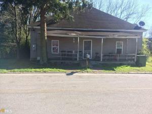 716 Randall St, Griffin, GA 30223