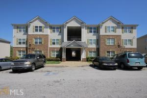 11101 Waldrop Pl, Decatur, GA 30034