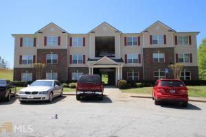 16301 Waldrop Cv, Decatur, GA 30034