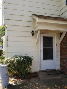 2575 Stratford Ln, Morrow, GA 30260
