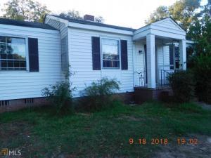 2721 Richmond Hill Rd, Augusta, GA 30906
