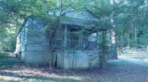 2690 Burton Rd, Atlanta, GA 30311