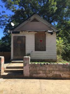 862 Hobson, Atlanta, GA 30310