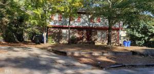 1429 Villa Pines Ct, Conyers, GA 30012