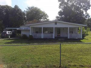 2309 S 2nd Ave, Valley, AL 36854
