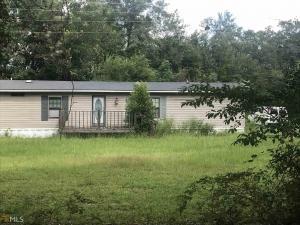 232 Dorsey Clark Rd, Sylvania, GA 30467