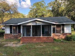 265 Brownlee Rd, Jackson, GA 30233