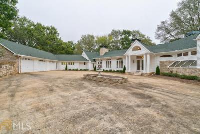 Photo of 5045 Pool Mill Rd, Douglasville, GA 30135