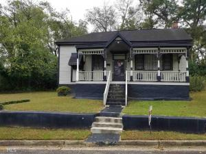 1740 W Fifth Ave, Macon, GA 31201