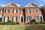 201 Hamilton Rd, Athens, GA 30606